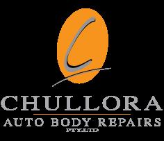 Chullora Auto Body